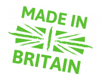 http://www.envirosystems.co.uk/wp-content/uploads/2017/02/made-in-britain-e1494439144779.png