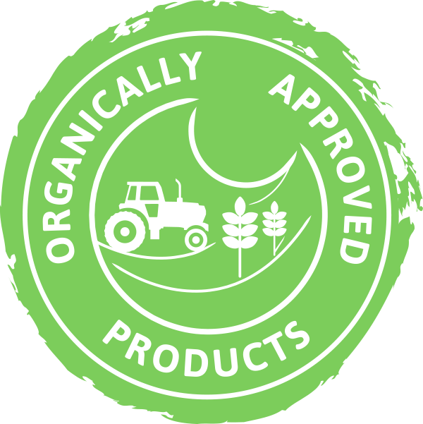 http://www.envirosystems.co.uk/wp-content/uploads/2017/02/organic.png