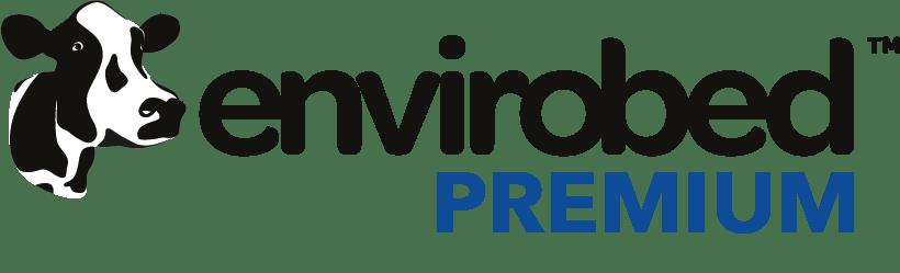 EnviroBed Premium