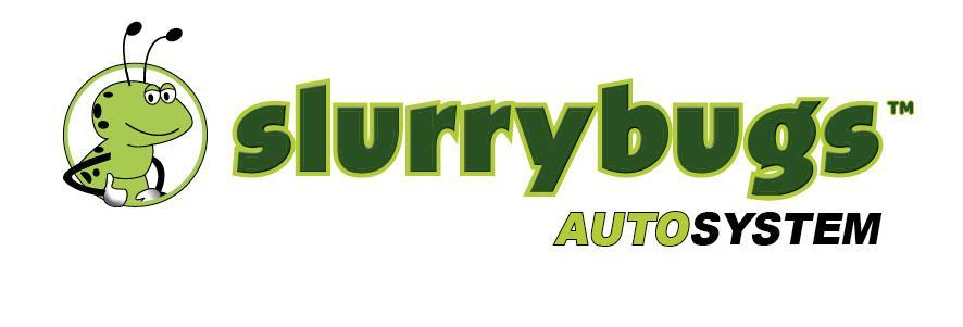 SlurryBugs AUTO-SYSTEM