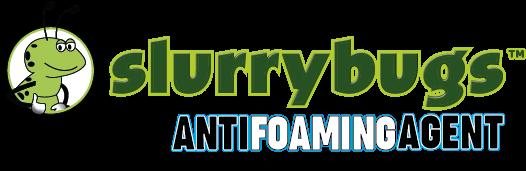 Slurry Anti-Foaming Agent