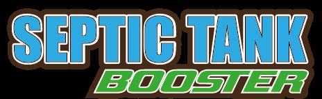Septic tank Booster | EnviroSystems UK Ltd