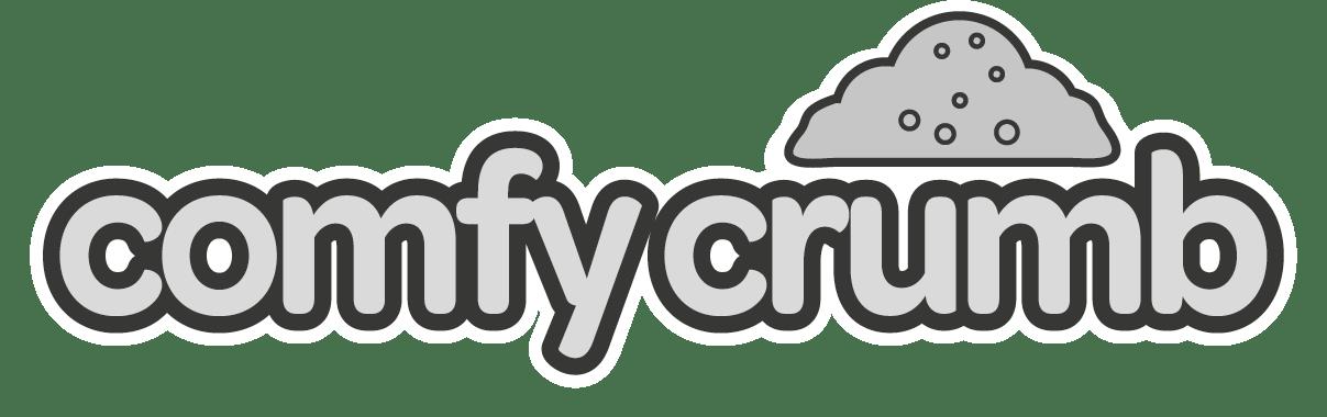 ComfyCrumb